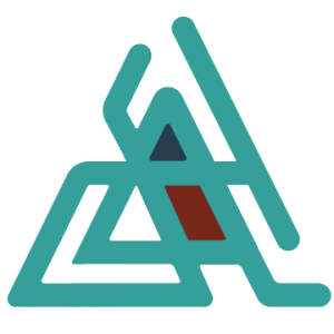 Alicia_Logo_Icon