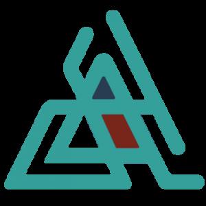 Alicia_Logo_Icon